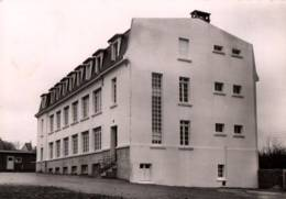 CPSM - BREST - Institution ND.De KERBONNE - Façade Ouest Et La Chapelle … Lot De 2 Cartes - Edition Photo Véritable - Brest