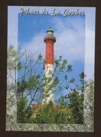 Phare De La Coubre à La Palmyre (17) - Lighthouses