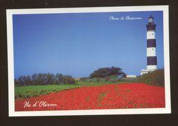 Phare De Chassiron De L'Ile D'Oléron (17) - Lighthouses