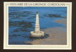 Phare De Cordouan (17) - Lighthouses