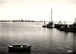 Port Louis - Port Louis