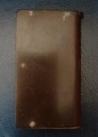 Ancienne Boite Pyrogène En Bakélite - Autres
