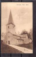 Neerrepen  Kerk  Eglise - Tongeren