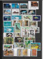 Polynésie - Collection Timbres Neufs ** Sans Charnière - TB - Collections, Lots & Séries