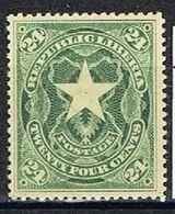 LIBERIA YT 33 ** - Liberia