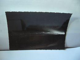 COMETE MRKOS PHOTO OBTENUE LE 22 AOÛT 1957 TÉLESCOPE SCHMIDT DE L'OBSERVATOIRE DE HT PROVENCE CPSM - Astronomia