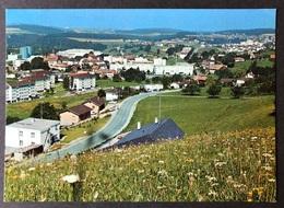 Marly FR Vue Générale - FR Fribourg