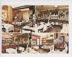 Paris 15è Maison Massia Restaurant Du Marché Rue Dantzig (produits Landais De La Ferme) Multivues - Publicité
