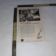 RT1739 PUBBLICITA' FEDERAZIONE SVIZZERA DELLE ASSOCIAZIONI FABBRICANTI D'OROLOGI - Victorian Die-cuts