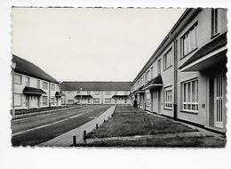 5. Schelle  A. Rodenbachplaats - Schelle