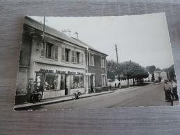 EAUBONNE - Avenue Albert 1er - Editions P. Berthier - Année 1957 - - Eaubonne