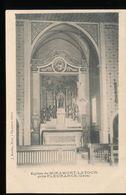 32 --  Eglise De Miramont - Latour  Pres Fleurance - France