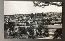 Bussigny Lausanne Ca. 1948 - VD Vaud