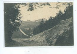 Genval Chemin De Maubroux - Rixensart