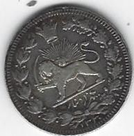 IRAN PIECE DE MONNAIE ANCIENNE ANCIENT COIN - Irán