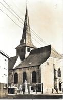 Vlesenbeke NA1: Kerk - Sint-Pieters-Leeuw