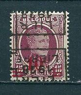 4423 Voorafstempeling Op Nr 246 - LIER 1928 LIERRE - Positie D - Préoblitérés