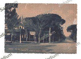 CERVIA - MILANO MARITTIMA - Ravenna - Ravenna