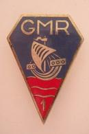 Groupement De Moyens Généraux 1 - Drago Vers 1970 - S056 - - Armée De Terre