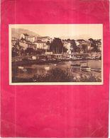DEPT 83 - Environs De TOULON - Vue Générale Sur LE MOURILLON - GIR - - Toulon