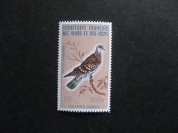Afars Et Issas: TB PA N° 105, Neuf XX. - Unused Stamps