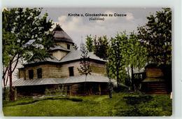 52936761 - Iwano-Frankiwsk  Stanislau - Ukraine