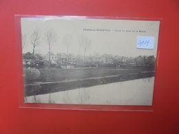 Hermalle-Argenteau (H169) - Oupeye