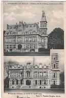 Melle Chateau De Ranenborg - Melle