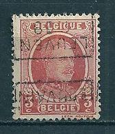 4618 Voorafstempeling Op Nr 192 - LEUVEN 1929 LOUVAIN - Positie D - Préoblitérés