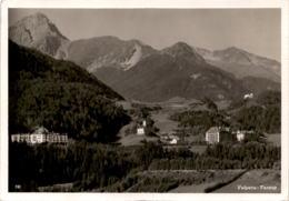 Vulpera-Tarasp (70) * 17. 8. 1932 - GR Grisons