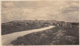 1920 Photo Format Carte Postale Fort De Vaux Verdun Meuse - Orte