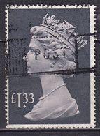 United Kingdom 1977 - Queen Elizabeth II - 1952-.... (Elizabeth II)