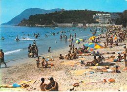 83 - Les Sablettes - Mar Vivo - La Plage - Other Municipalities