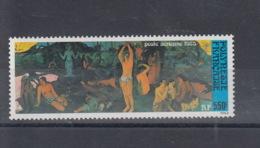 Französisch Polynesien Michel Cat.No. Mnh/** 424 - Polynésie Française