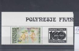 Französisch Polynesien Michel Cat.No. Mnh/** 582 - Neufs