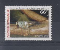 Französisch Polynesien Michel Cat.No. Mnh/** 716 - Neufs