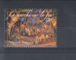 Französisch Polynesien Michel Cat.No. Mnh/** 895 - Polinesia Francese