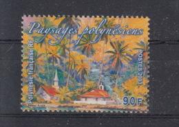 Französisch Polynesien Michel Cat.No. Mnh/** 905 - Polinesia Francese