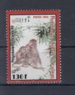 Französisch Polynesien Michel Cat.No. Mnh/** 906 - Polinesia Francese