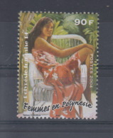 Französisch Polynesien Michel Cat.No. Mnh/** 909 - Polinesia Francese