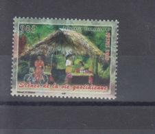 Französisch Polynesien Michel Cat.No. Mnh/** 939 - Polinesia Francese