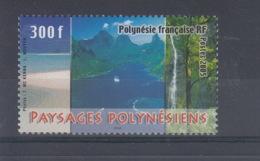 Französisch Polynesien Michel Cat.No. Mnh/** 954 - Polinesia Francese