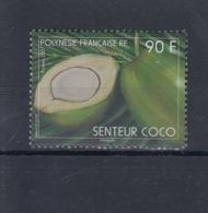 Französisch Polynesien Michel Cat.No. Mnh/** 1008 - Polinesia Francese