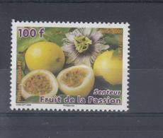 Französisch Polynesien Michel Cat.No. Mnh/** 1078 - Polinesia Francese