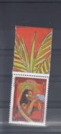 Französisch Polynesien Michel Cat.No. Mnh/** 1097 - Polinesia Francese