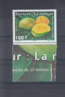 Französisch Polynesien Michel Cat.No. Mnh/**  1112 - Neufs