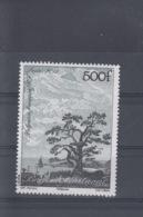Französisch Polynesien Michel Cat.No. Mnh/**  Issued 2012 500F Tree - Neufs
