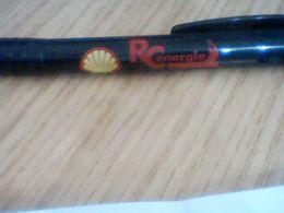 Stylo Publicitaire RC Energie Dillenburg - Pens