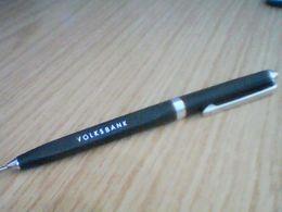 Stylo Publicitaire Volksbank - Pens