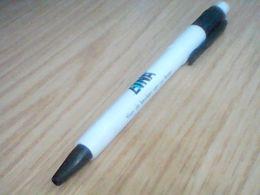 Stylo Publicitaire ETNA - Pens